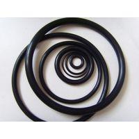 FLS氟硅胶O型圈-耐真空性能好O型圈297.00*6.00-航天航空
