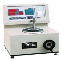 济南众标仪器TLS系列弹簧疲劳试验机