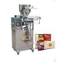 四川成都珺浩跃JHY-B2颗粒包装机食品包装机代餐粉包装机