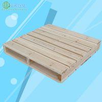 安阳标准木托盘生产 可定制