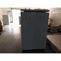 4KW模拟负载箱LB-4KW-380-J欢迎来电订购