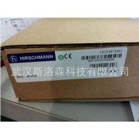 赫斯曼交换机RS20-1600T1T1SDAUHC参数_功能_性能_配置