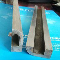 湖南株洲厂家定制模具用硬质合金耐磨件 钨钢配件 YG15
