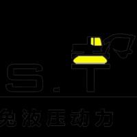 广州市天河区东圃采山兔机械配件经营部