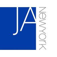 2018年美国纽约珠宝首饰展一年三届JA