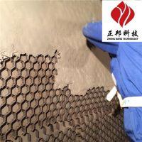 专业生产正邦强力耐磨耐高温陶瓷耐磨料