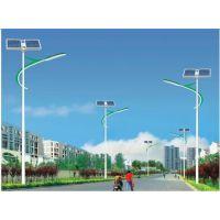 南阳6米太阳能路灯 ,太阳能路灯厂家,河南晨华照明