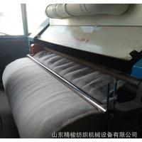 山东克勒斯牌精细梳棉机 行业领先的梳棉机械 厂家直销