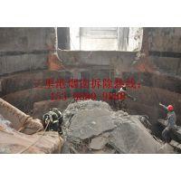 http://himg.china.cn/1/4_2_236454_600_418.jpg