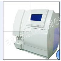 中西供全自动电解质分析仪 型号:YH14-MI-921DTP库号:M406303
