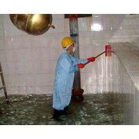 苏州新区水箱清洗检测|苏州游泳池清洗|新区生活水池清洗良致供