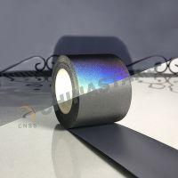 供应CNSS星华反光 炫彩反光布反光热贴 反光面料反光材料