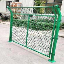生产厂家公路隔离栅 围栏网 优惠
