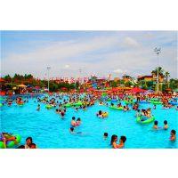 河南水上乐园设备|郑州儿童水上乐园设备|水上乐园设备