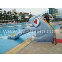 游泳池循环设备室外游泳池过滤水处理设备游泳池水处理药剂