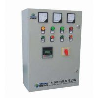 专业配电箱生产订做设计销售-厂家特价供应