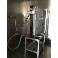 上海科策 中冷器(散热器)气体压力脉冲试验台