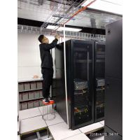 河南防雷公司第三方防雷检测公司检测每平方报价