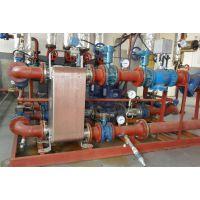 供应石油化工专用超导绕丝换热器