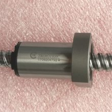 现货TBI 滚珠丝杆 高速静音型SFS系列 SFS01210-2.8 全新原装正品供应