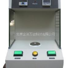 凝胶化时间测试仪/胶固化时间测试仪 型号:JY-GT-2/GT-II 金洋万达