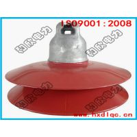 瓷复合绝缘子FXWP-70 UC70B/146 FXWP-160和欣电力