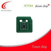 适用施乐Xerox 5325 5330 5335芯片006R01158粉盒芯片 打印机芯片