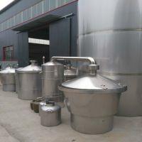 陕西304不锈钢酿酒设备哪家质量好 白酒过滤器 酿酒专用自动凉床厂家直销