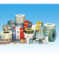 不干胶标签_东莞厂家提供不干胶标签加工定制 清晰产品 量大从优