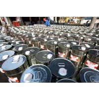 厂家直销湖南岳化巴陵石化环氧树脂