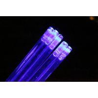 河北微波紫外线灯管