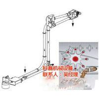 奶粉管链输送机-潍坊科磊机械设备有限公司