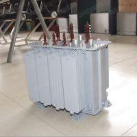 变压器模型定制 工业设备模型制作 展示展览 个性定制模型