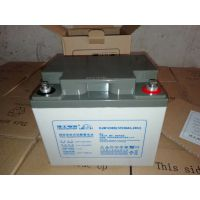 型号DJM1265理士蓄电池12v65ah生产厂家价格