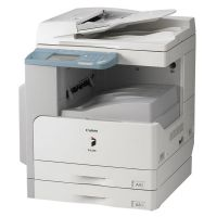 上海市黄浦区佳能复印机维修 专业维修佳能复印机