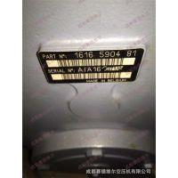 1616590481阿特拉斯无油机机头 阿特拉斯高低压转子ZR5 ZR6