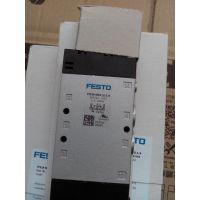 德国FESTO费斯托163143电磁阀CPE18-M1H-5J-1/4