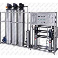 一体化集成纯净水设备 纯净水生产设备