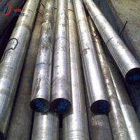 专供美国芬可乐M7钼系高速工具钢 耐冲击M7 高速钢长条