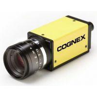 【康耐视 COGNEX 机器视觉系统等 IS7200-11-530-000】