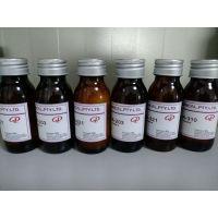 高品质HCC立面流平丙烯酸酯358流平剂X-50