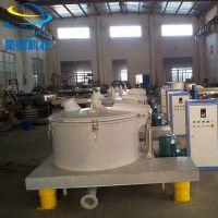 上海离心机生产厂家 衬塑离心机