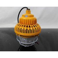 led防水防爆灯 防爆led灯具 环照型LED防爆灯30W50W70W
