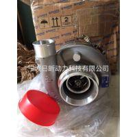 珀金斯perkins1104D-44TA发动机配件增压器2674A836