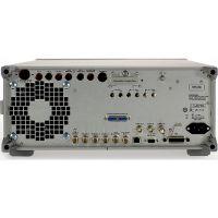 美国安捷伦E8663D PSG 射频模拟信号发生器