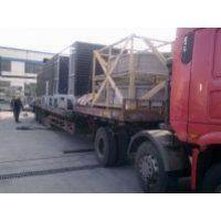 上海仓储物流公司 货运专线 长途短途搬家配送服务