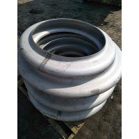 厂家直销高压厚壁膨胀节 蒸汽管道不锈钢单波/双波膨胀节库存量大