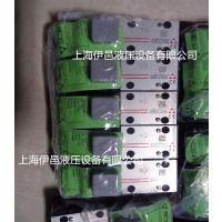意大利原装进口JPG-211/100/V/WG叠加式减压阀