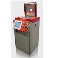 真空烧结炉/共晶烧结炉/无空洞焊接/Centrotherm VLO20