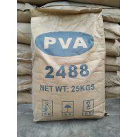 天津东光PVG2488厂家直销腻子砂浆专用